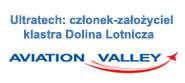 dolina-lotnicza